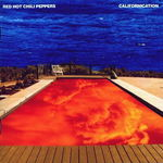 Red_Hot_Chili_Peppers___Californication_front