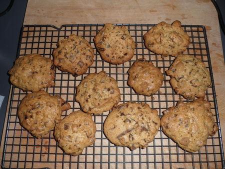 cookies_016