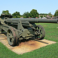 Obusier m1 155mm