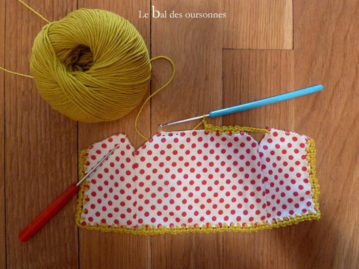 50 Amigurumi Crochet Gudule Tournicote Rétro8
