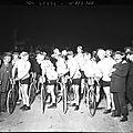 1914-07-03 tour de france