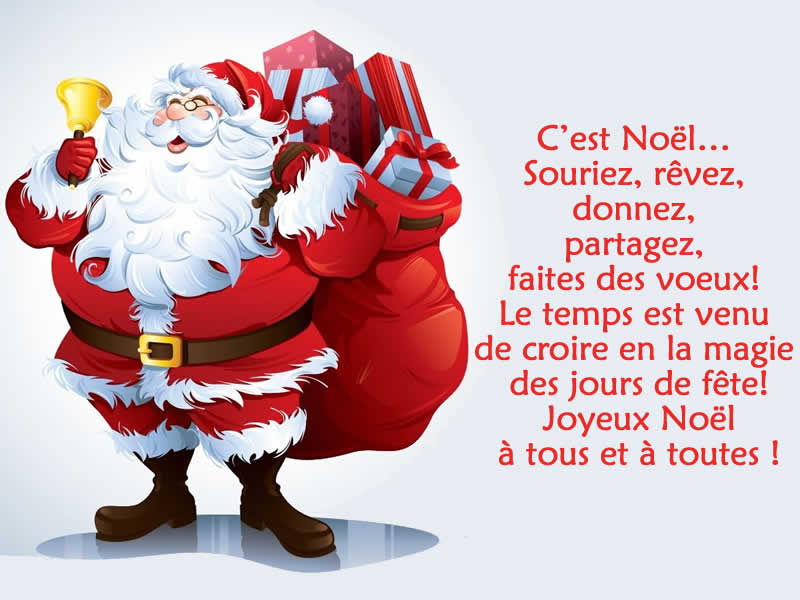 images-pere-noel