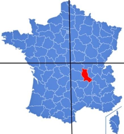 France en 4