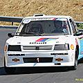 Peugeot 309 Proto_03 - 19-- [F] HL_GF