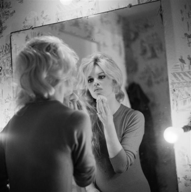make_up-brigitte_bardot-01-1