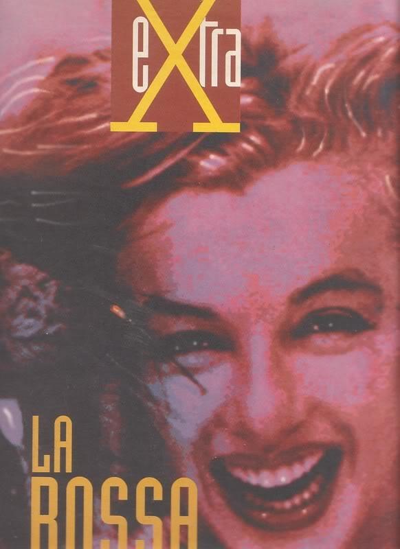 1996-extra_il_manifesto-italie