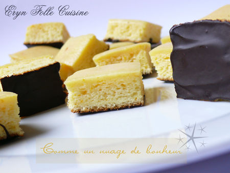 carres_leger_orange_chocolat_noir1
