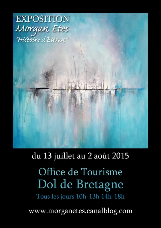 affiche a3 expo dol 2015 copie