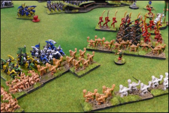 warmaster_day_2015_04