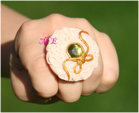 Bague_Fimo_Strass_2_ME
