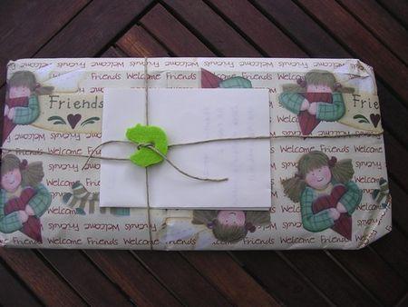 Valentina_cadeau1