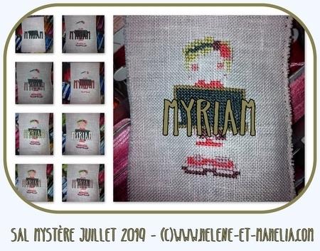 myriam_saljul19_col3