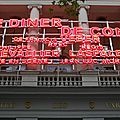 diner_cons0045