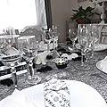 Table Noël 2012 (29)