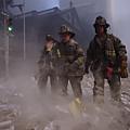 11 septembre: seize ans de déni