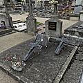 Lorlut rené (eguzon-chantôme) + 07/10/1918 pont-faverger (51)