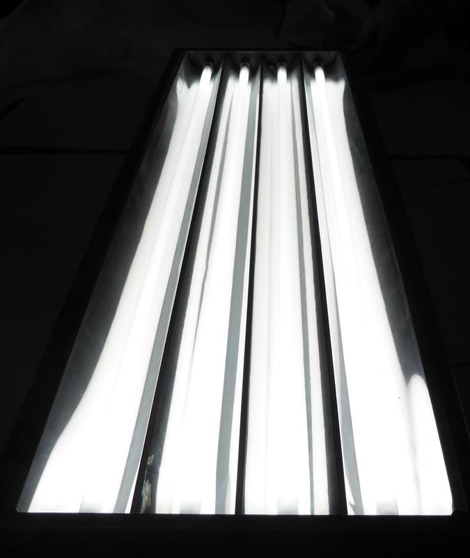 17-rampe d'éclairage (5)