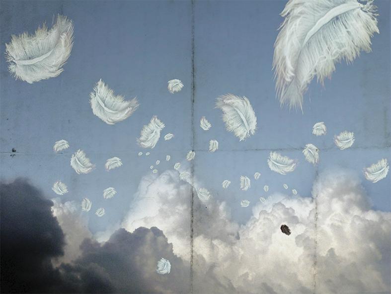 Les-nuages-sont-ainsi-faits2