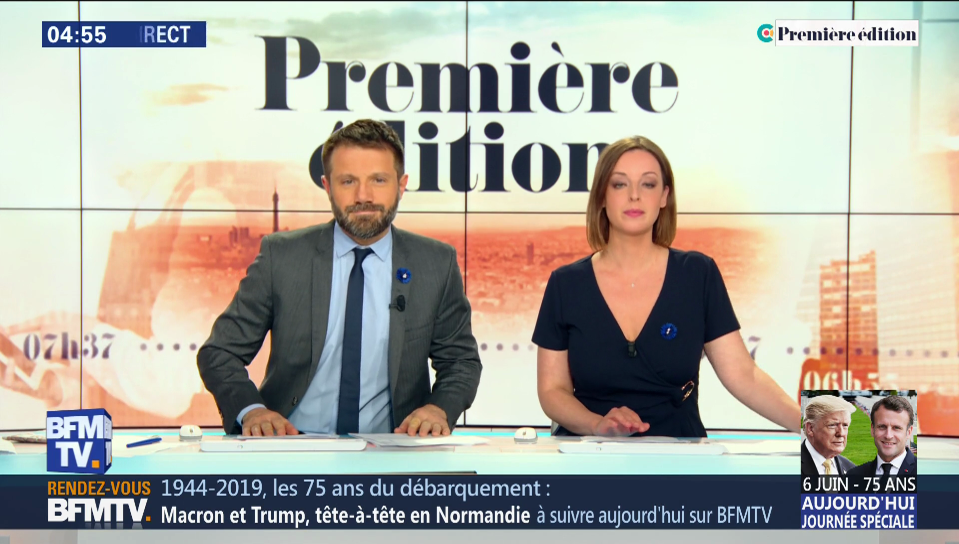 carolinedieudonne07.2019_06_06_journalpremiereeditionBFMTV