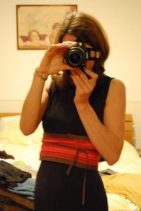 mai_2009_031