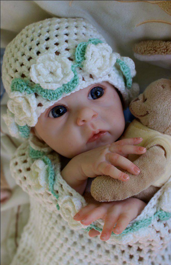 bébé timotei et bébé bonnie 041