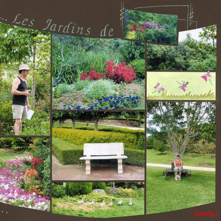 Jardin_de_Hunter_Valley_2