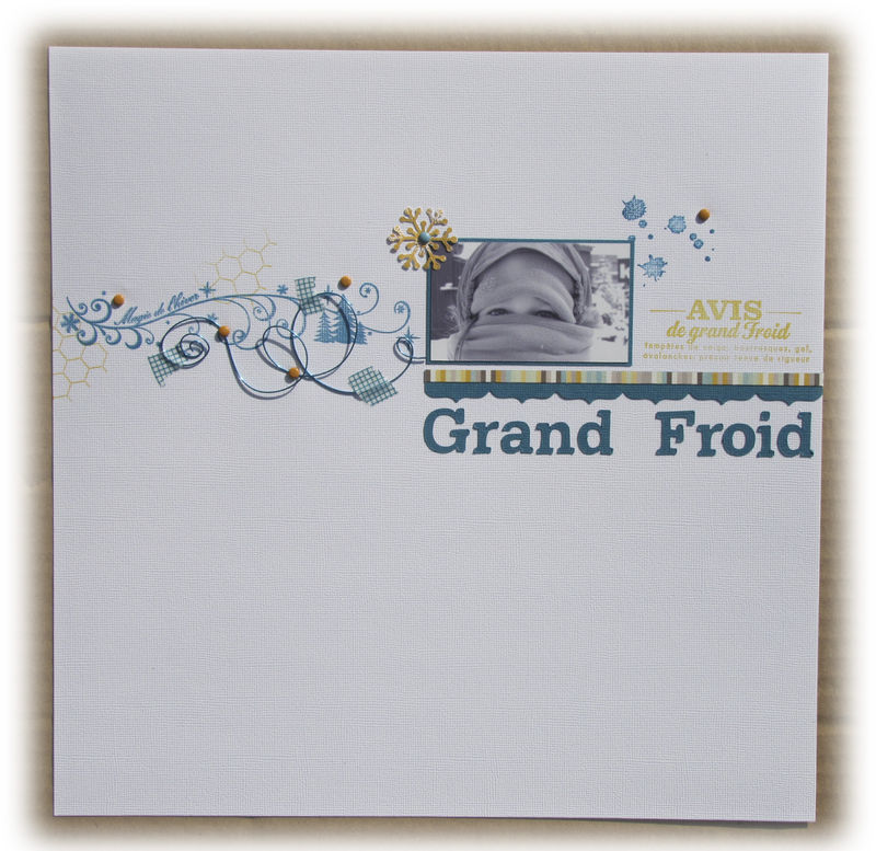 12 - 190211 - Grand Froid