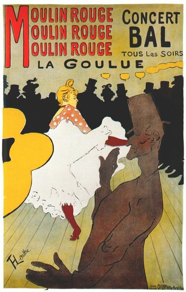 la-goulue-au-monlin-rouge_1220696943