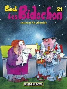 Bidochon_T21