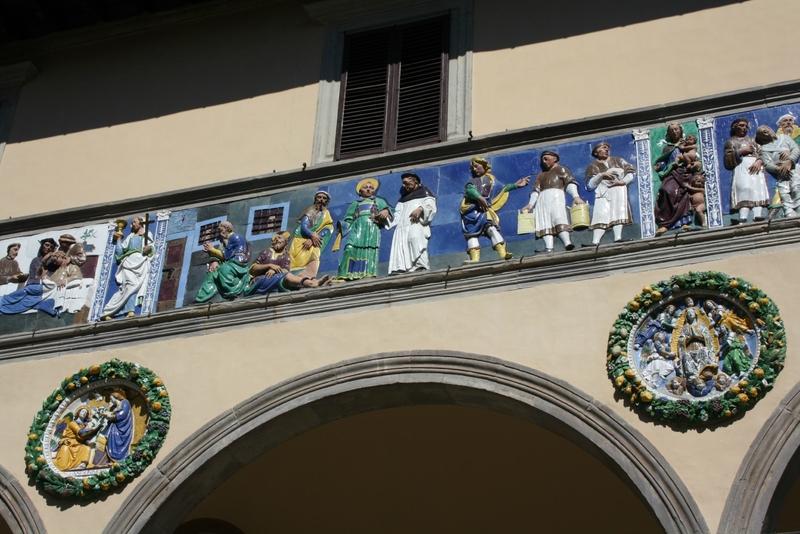 Toscane 017