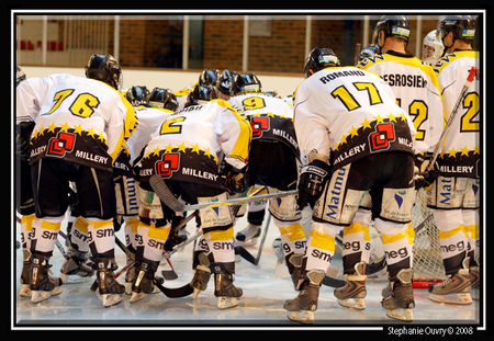 Angers_Rouen_Amical__01_