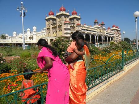 Mysore___Calicut___arriv_e_Cochin_439