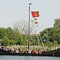 La vallée de la seine c'est l'intérêt général de la normandie et c'est aux normands d'en faire un intérêt national!