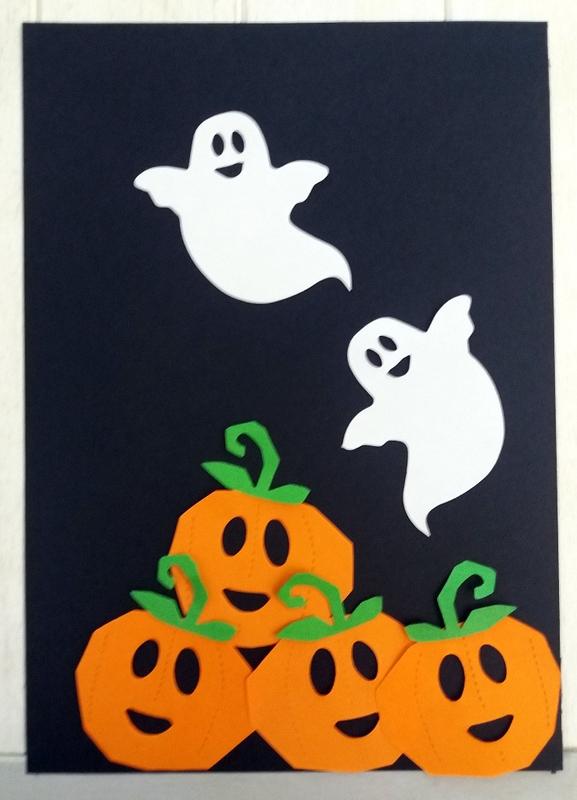 333-Automne-Carte d'Halloween (20)