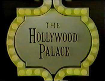 hollywood-palace67