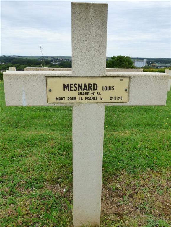 MESNARD Louis de déols (2) (Medium)