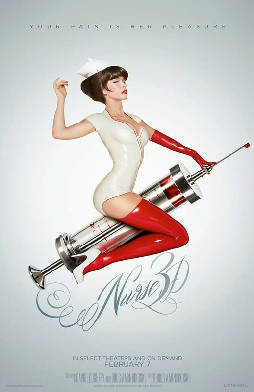 Nurse-3D-Douglas-Aarniokoski-Movie-Poster