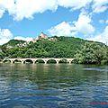2013-06-08 Dordogne 118