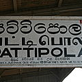 Sri_Lanka_494