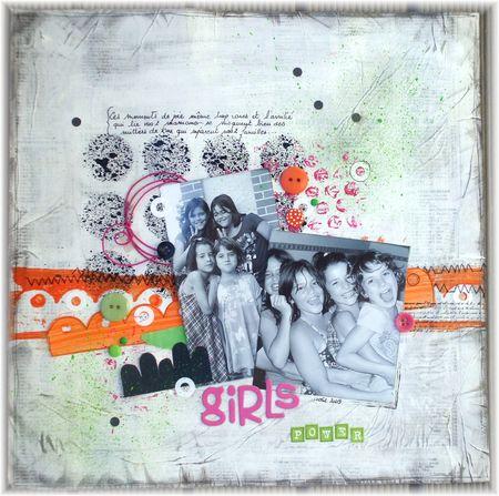 girls_power_001