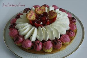 st_honor__fete_m_res_fraise_framboise