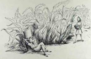 stuart-and-small-girl-pg-119