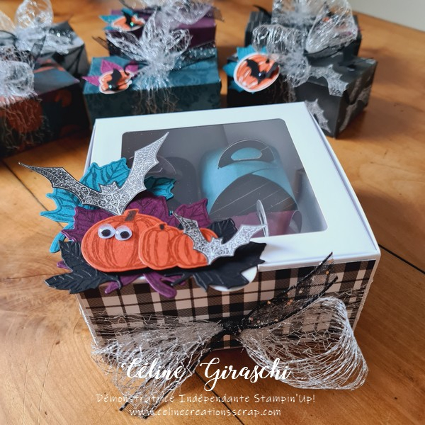 Boîtes Halloween participantes atelier Bénédicte -9