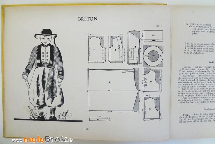COSTUMONS-NOUS-Livre-ancien-Nathan-4-muluBrok-Vintage