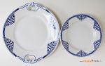 Vaisselle-MOULIN-DES-LOUPS-HAMAGE-Pantin-7-muluBrok-Vintage