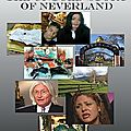 The untold story of neverland - larry nimmer