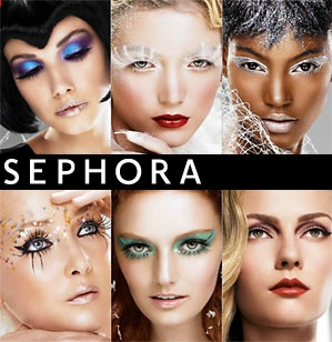 sephora-holiday1