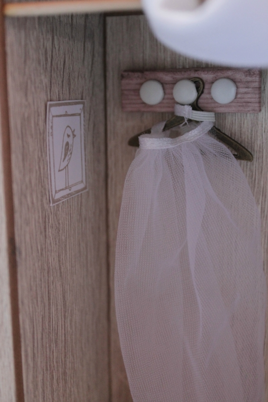 album robe mariage Dolène (6)