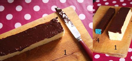 cake_mondrian_MO3_num