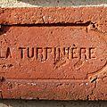 La Turpinière